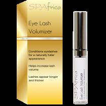 Eye Lash Volumizer