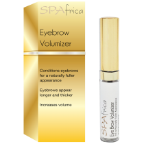 Eyebrow Volumizer