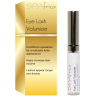 Spafrica's Eye Lash Volumizer