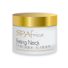 Firming Neck Therapy Cream