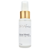 SPAfrica's Intense Mineral Hydrating Spray