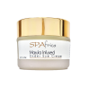 SPAfrica's Marula Infused Under Eye Cream