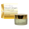 Spafrica's Natural Collagen Anti-Aging Cream