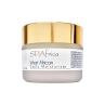 SPAfrica's West African Daily Moisturizer