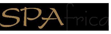 SPAfrica Logo